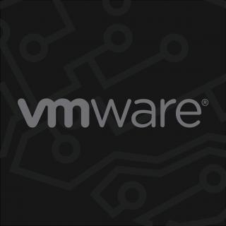 How Desktop Virtualization Works II