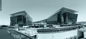 Braineering - Dubai Office