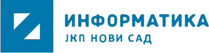 JKP informatika logo